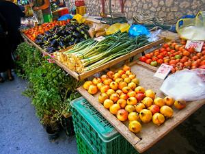 Get under the skin of Cretan culture